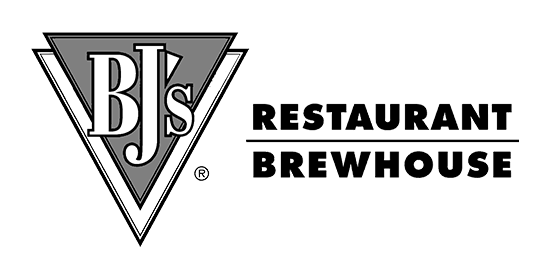 bjs brewhouse restaurant