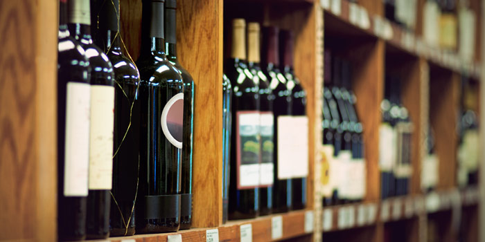 wine industry hvac and refrigeration services