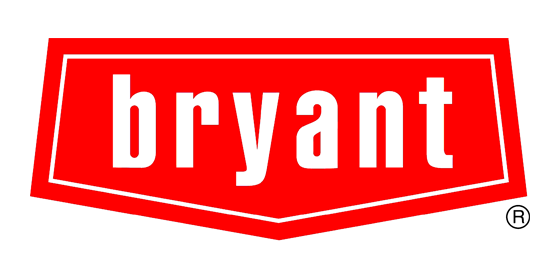 bryant air conditioners