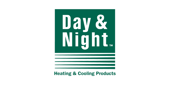 day and night air conditioners