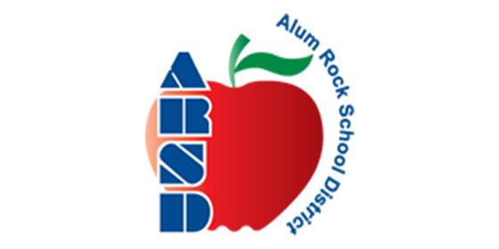 alum rock school district