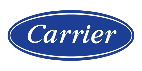 carrier heaters