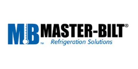 master bilt refrigerators