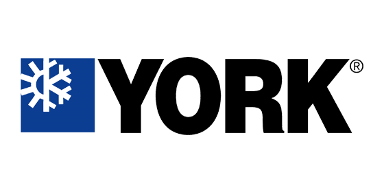 york heaters