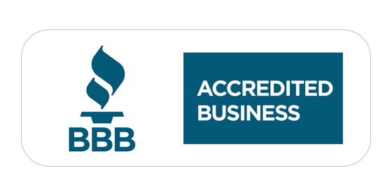 R&R Refrigeration & Air Conditioning is BBB Accredited