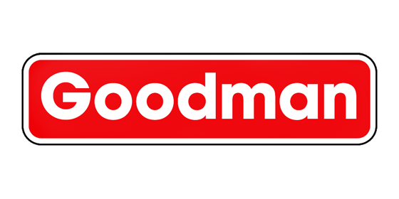 goodman heaters