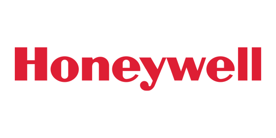 honeywell climate controls