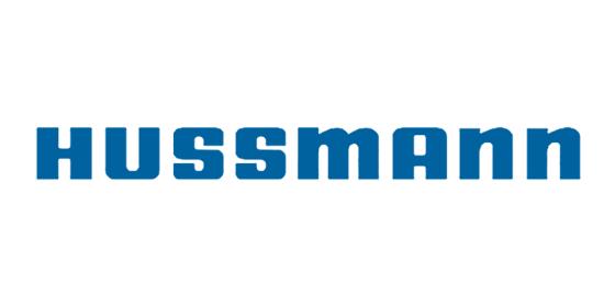 hussmann refrigerators