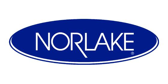 norlake refrigeration