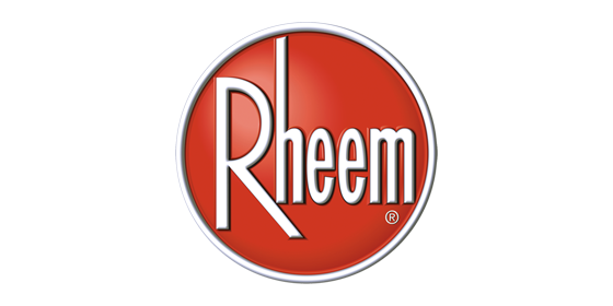 rheem heaters