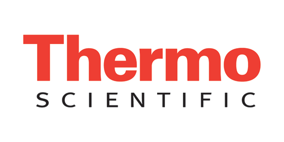 thermo scientific chillers