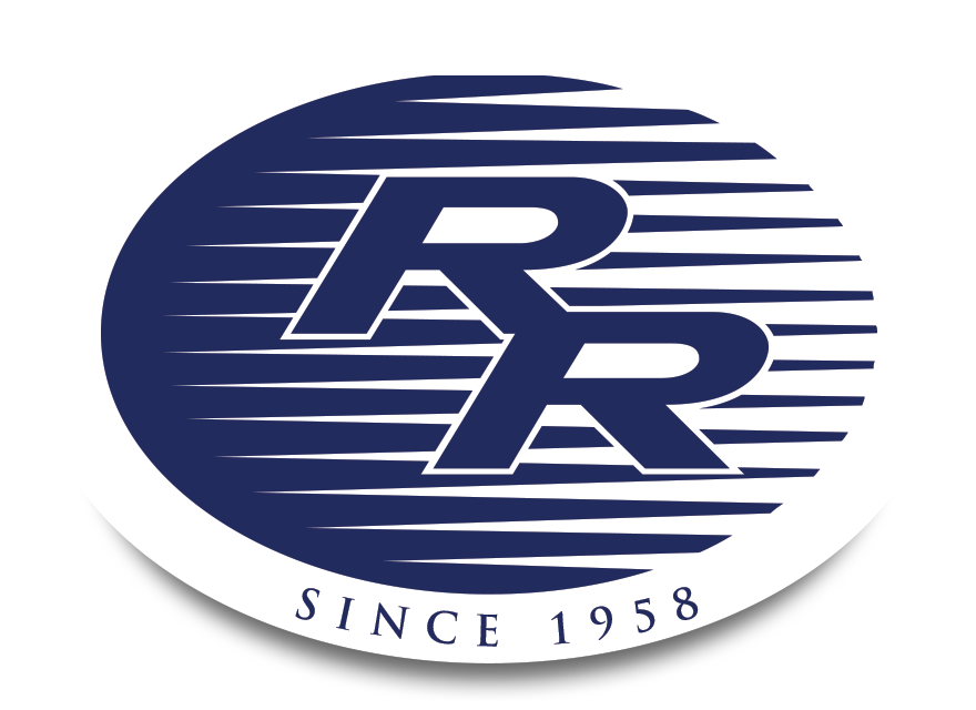 R&R Refrigeration and Air Conditioning | San Jose, CA