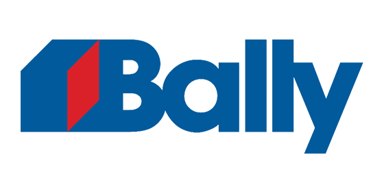 bally refrigeration
