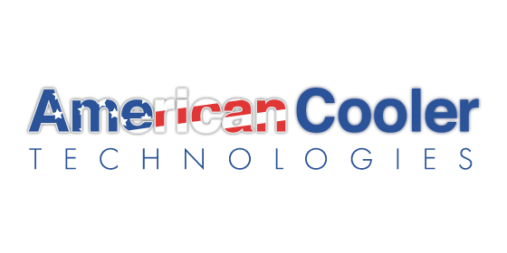 american cooler technology