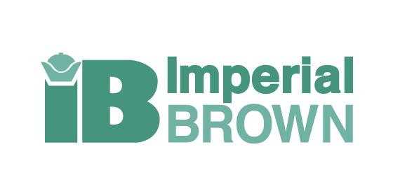 imperial brown walk ins