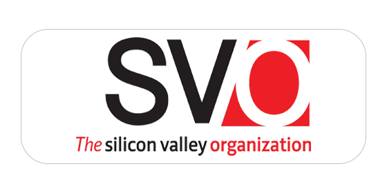 Silicon Valley Organization Member