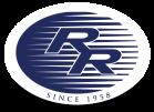 R & R Refrigeration & Air Conditioning, Inc.