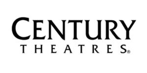 Century Theaters Logo
