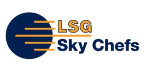 LSG Sky Chefs Logo