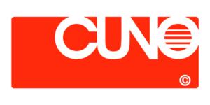 Cuno Logo