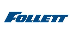 Follet Logo