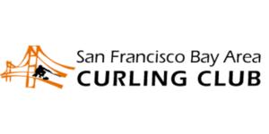 San Francisco Curling Club Logo
