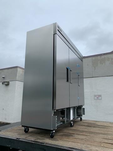 commercial refrigeration services refrigerator